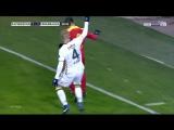 SL 2016-17. Kayserispor - Fenerbahce (2 half)