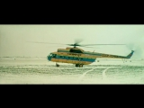 Срок давности (1983) - мелодрама, реж. Леонид Агранович.
