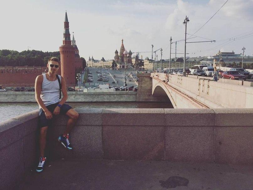 Сергей Ковалёв | Нижний Новгород