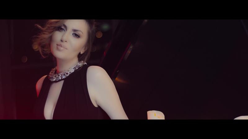 Sevda Elekberzade - Sen Yadıma Düşende 2017 4k