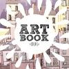 ARTBOOK | IDEAS | АРТБУК