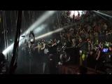Пиратская станция History 2017 MegaMix DJ Gvozd