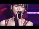 15. Koike [AKB48 1st Concert Aitakatta Normal Version]