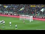 Metz 1-2 Paris SG - Jouffre 79 (Free-kick Goal)