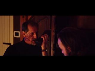 Глаз разума / The Mind's Eye (2016) BDRip [vk.com/Feokino]
