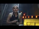 128) Hailee Steinfeld - Most Girls 2017 (Рор Dance)