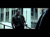 Leftfield ft Afrika Bambaataa - Afrika Shox