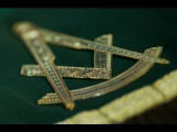 Freemasonry Revealed Secret History of Freemasons - World Documentary Films