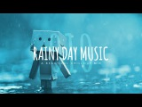 Rainy Day Music 010 A Beautiful Chillout Mix