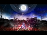 356.2 Nightcore (Quietdrive) - Rise From The Ashes (with lyrics)