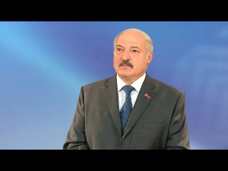 Александр Лукашенко: личная жизнь (семья, жена) 71