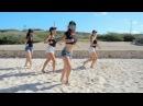 Despacito | Sexy dance | Luis Fonsi ft. Daddy Yankee ZUMBA