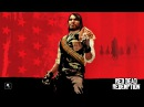 Прохождение Red Dead Redemption - Помогаем шарлотану продать пойло