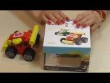 Машинка Мини карт LM 2 12053 Cubica