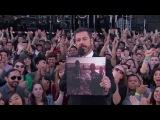 Linkin park - One More Light Live Jimmy Kimmel