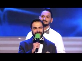 samandar_rzayev video