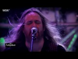 Sodom - Live Rock Hard Festival 2016 (Full Show HD)