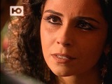 «Клон» - 156 серия - Никто и никогда не любил женщину