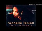 Rachelle Ferrell - My Funny Valentine