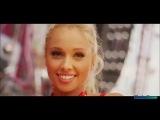 Snap! - Rame (Electro House Remix)Tina1