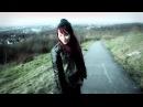 Pia Schwierz Hafermas - Sido - Liebe | COVER | Musikvideo HD
