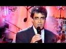 Enrico Macias - Zingarella live TV5