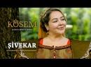 Muhteşem Yüzyıl Kösem - Karakter Teaserı   Şivekar