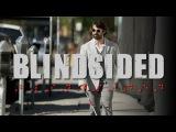 Blindsided - The American Zatoichi