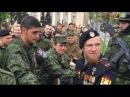 DONBASS Comandante Tributo Givi e Motorola PT BR