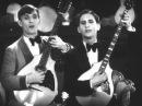 Eddie Peabody Jimmy Maisel Banjoland 1928