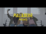 PULL&ampBEAR ROLLERCOASTER - TEEN COLLECTION AW.16