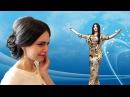 ВОТ ЭТО КРАСАВИЦА ТАНЦУЕТ 2017. Девушка Танцует Лезгинка. Super Collection ( LEK tv )