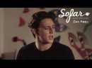 Zak Abel - Running from Myself Sofar London