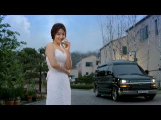 [CF] 2013.05.01 ParkShinHye 박신혜 for The K-Educar Life Insurance 20s