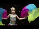Alice Revenko ⊰⊱ GLAMOUR bellydance fest '16.