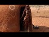 Секс в дикой Африке. Жизнь племени Водаабе | Очень Интересный Документальный Фил...