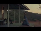 WESTWORLD: Doesn't look like anything to me [MOVE SCENE]