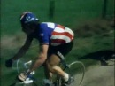 Vintage cycling sounds