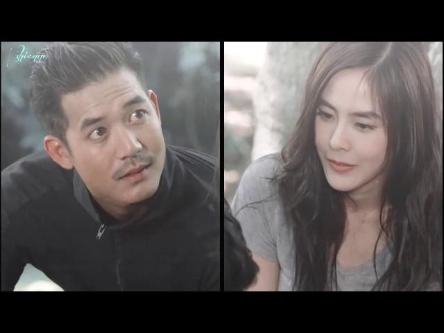 Nieow HuaJai Sut Glai Peum   Love Mission: WEIR PEAK (เหนี่ยวหัวใจสุดไกปืน)