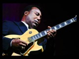 George Benson - The shadow of your smile..live