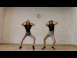 Dancehall by Hanna ft.Titor