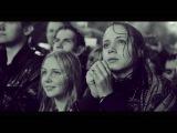 Смысловые Галлюцинации &amp оркестр BACH - Апрель (2016)