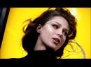 SuperCorp || Kara Danvers Lena Luthor (Supergirl)