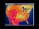 Warnung ! Noch nie da gewesene UV Strahlung in tödlicher Dosis !