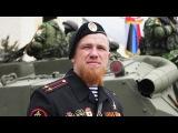 Украинский диверсант назвал имя убийцы Моторолы