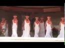 Hula Mele Ho`ala Moku гавайский танец пробуждения земли танцуйте с нами в Санкт Петербурге