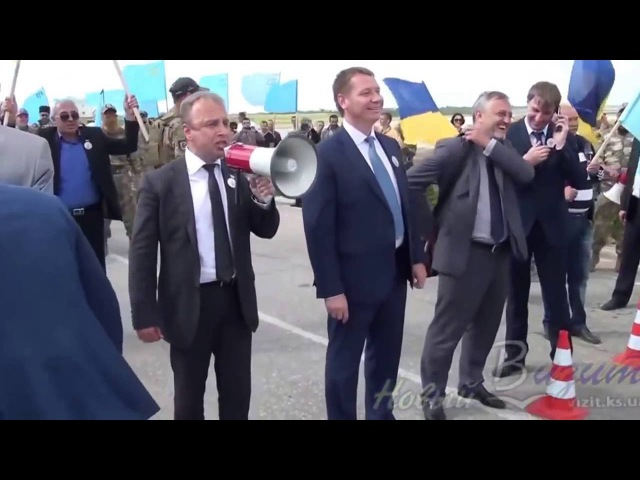 Путин,сдавайся Демон!