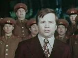 Юрий Богатиков - Наше дело семейное