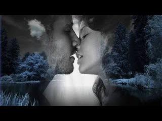 Ты Была В Моей Жизни Любимой, Песни Любимым Женщинам, Сергей Гвоздика