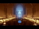 Floating Candles Church BioShock Infinite Ambient Noise River